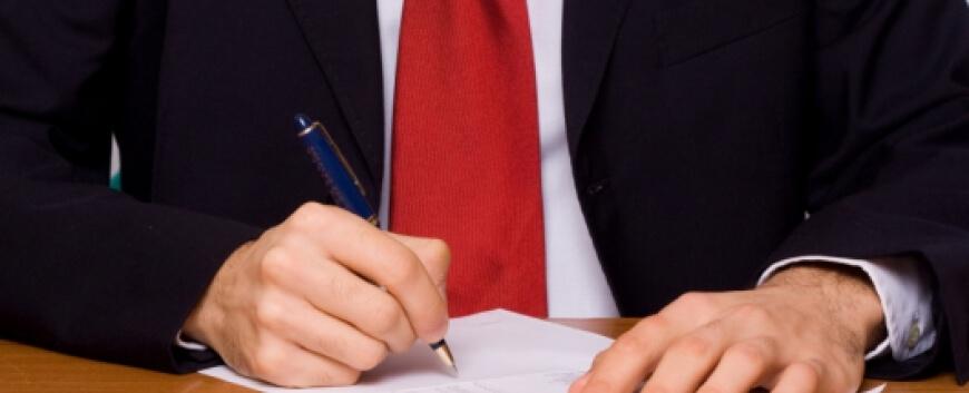6 kreditpontot kiegészítő Szerződések joga angolul tanfolyam – 2021. március 18.