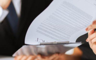Szerződések joga angolul – 2020. október 8.