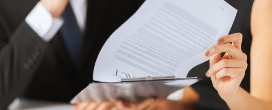 Jogi szaknyelvi képzések angolul, németül és franciául