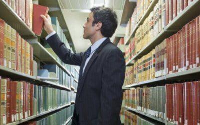 Bevezetés az angol jogi szaknyelvbe – 2020. szeptember 28.