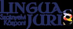 Lingua Juris Szaknyelvi Központ - Jogi szaknyelvi képzések angolul, németül és franciául