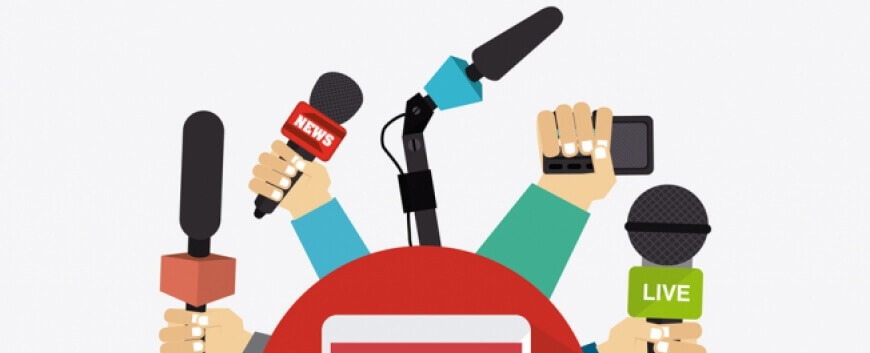 Legal English in the News – A Blocked Merger