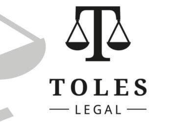 TOLES Higher tanfolyam és vizsgatréning – 2020. szeptember 28.