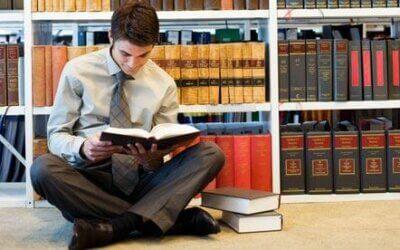 Bevezetés az angol jogi szaknyelvbe – 2021. január 18.
