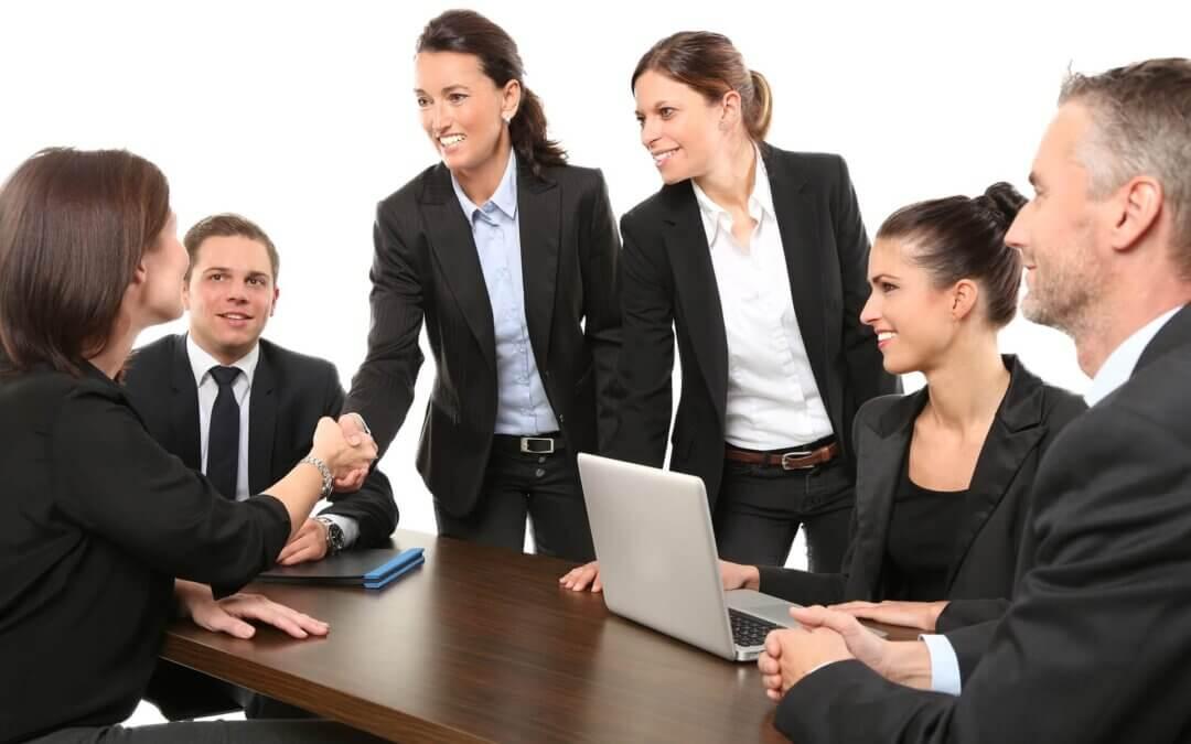 Gazdasági társaságok joga angolul – 2021. szeptember 27.