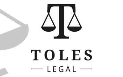 TOLES Higher tanfolyam és vizsgatréning – 2021. szeptember 13.