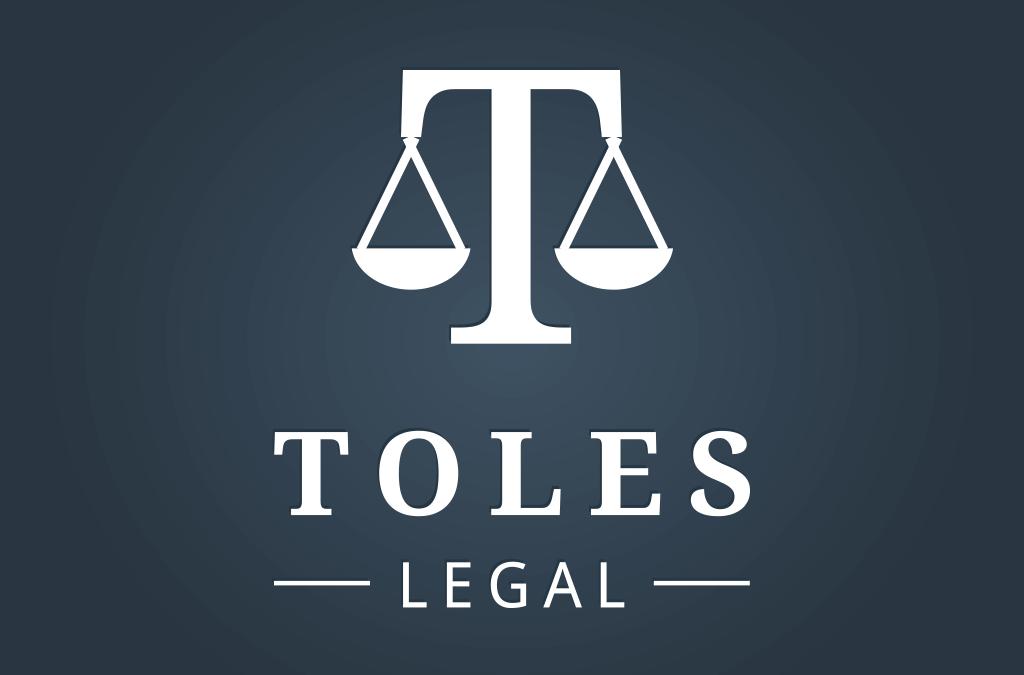 TOLES Advanced tanfolyam és vizsgatréning – 2021. október 6.