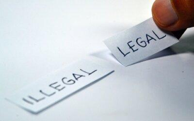 Bevezetés az angol jogi szaknyelvbe – 2021. szeptember 23.